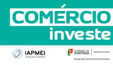 COMERCIO INVESTE